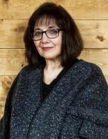 Profile image of Rose Salazar